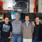 Baulabor in Villach_WEB